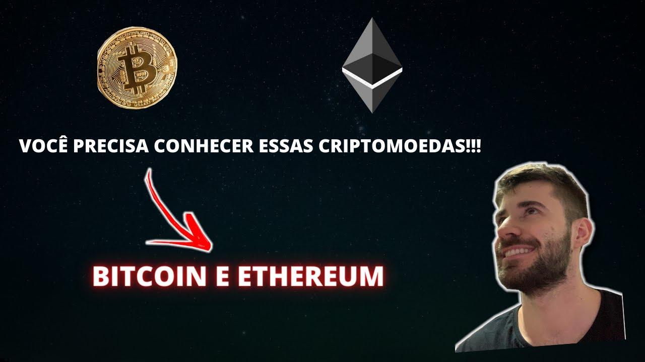 Gotovina od ulaganja u bitcoin