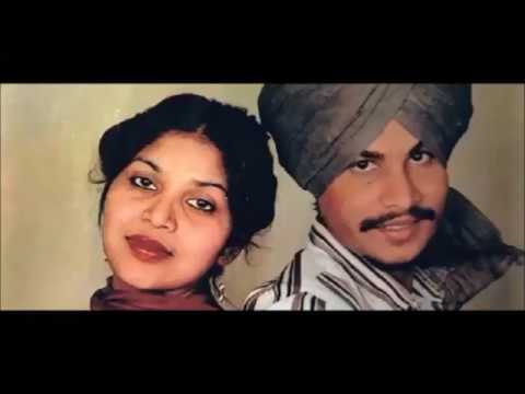 Chamkila (ALL HIT SONGS) Mashup Remix Feat. DEEP JANDU Latest Punjabi Songs 2016