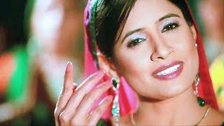 New Punjabi Songs 2015 | Miss Pooja New Songs || Video jukebox Latest New Hits Songs 2015