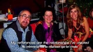 Maria Sorzano: Video Portfolio