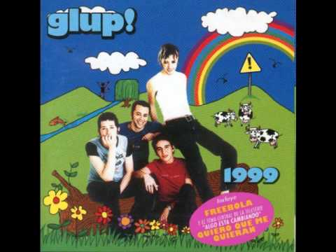 glup-wish-you-were-here-patodarkblak
