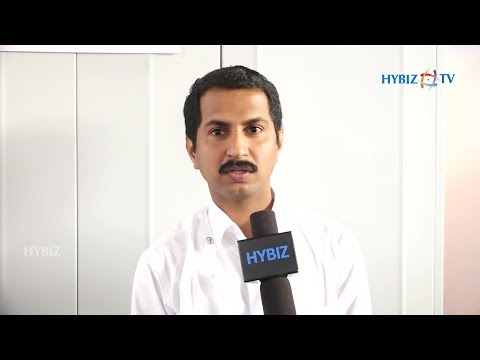 Metal Storage Systems Pvt Ltd - METSTO | Logistics Show 2019 Hyderabad