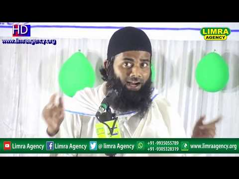 Sohrab Qadri 2 October 2017 Iltefatganj Ambedkar Nagar HD India