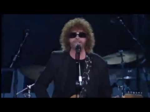 Vic Porcelli - Happy Birthday to Jeff Lynne of ELO