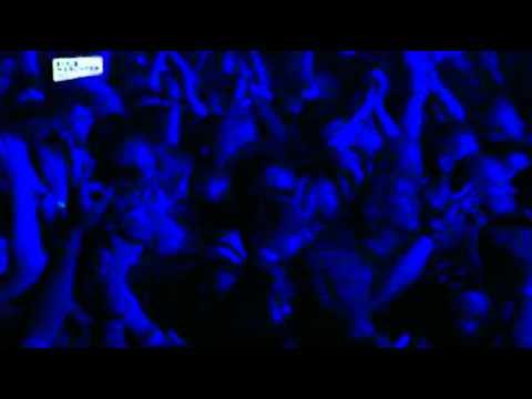Incubus - 2012.06.30 - Rock Werchter, Belgium