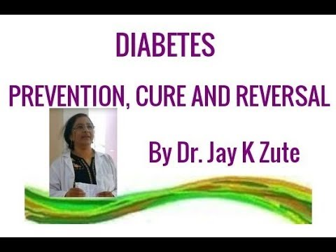 diabetes-reversal-:-doctor-talks-on-diabetes-prevention-&-reversal,-healthy-eating-&-lifestyle