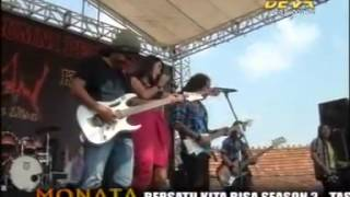 Video Kampungan - anisa & sodik MONATA by amy chan download MP3, 3GP, MP4, WEBM, AVI, FLV Juli 2018