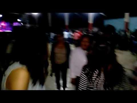 Grupo la nueva integración 7 baile de acalmancillo pantepec puebla