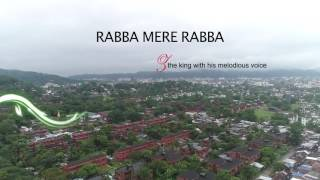 Rabba Full Video Song Zubeen Garg from Rajshree Theatre 2017-18