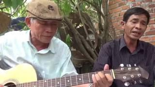 Nhac Bolero Guitar 53  Nhat Ky Ba Thang Ban