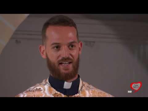 Adorazione Eucaristica e Novena al SS. Salvatore - 29 luglio 2020