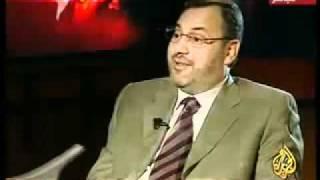 bziz a al jazeera 2   6