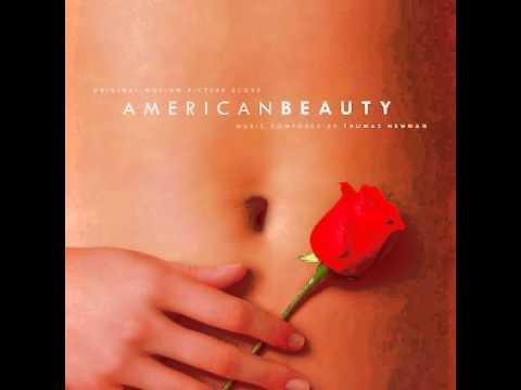 Dead Already - American Beauty mp3