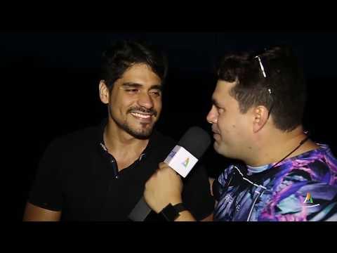 Click e assista cobertura da primeira Edição do Tardezinha no Rio Ivipanim mais uma grande realização da V & C Produções