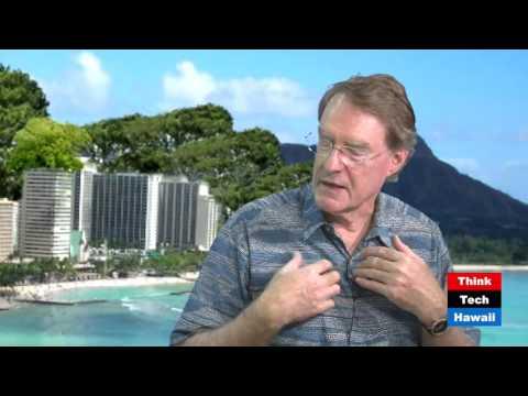 Honolulu Rail   How to Save $3 Billion and 4 Years