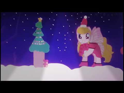 Картинка с Новым годом (знаю знаю что еще не Новый год)