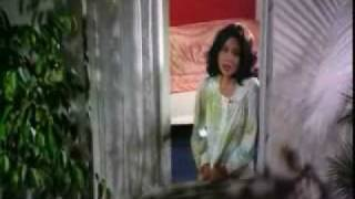 RHOMA irama - Mengapa 1.5