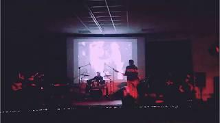ARZÂN! in concerto — Inaugurazione SD Factory, Reggio Emilia IT — 16/02/2019