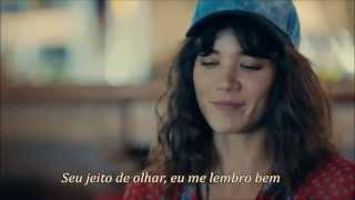 Esperando na Janela  -  Gilberto Gil & Rastapé ( legendado )
