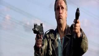Культовый фильм ДОСТУЧАТЬСЯ ДО НЕБЕС (1997) - Самый убойный момент