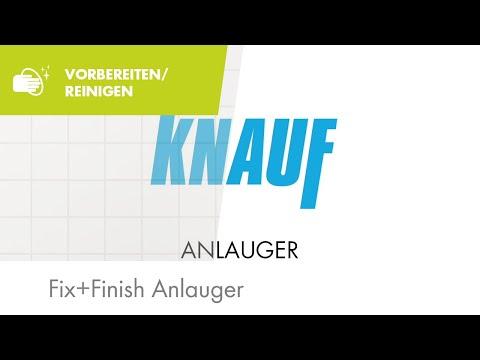 knauf-fix+finish-anlauger