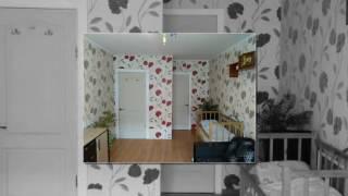 видео Где купить гостинку в Харькове