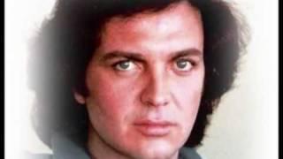 Camilo Sesto - Hasta el final