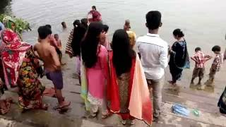 Hindu marriage rituals in Bangladesh