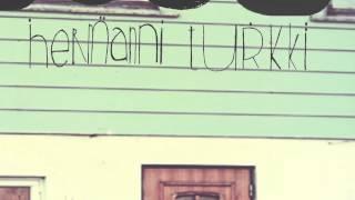 Hermanni Turkki - Uutta alkua