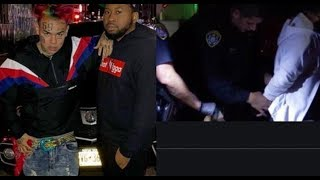 OG Product????Catch Dj Akademiks Lackin Akademiks Call Police..DA PRODUCT DVD