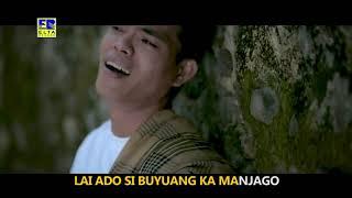 David Iztambul - Tulang Pungguang [Lagu Minang Terbaru 2019] Official Video