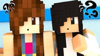 Minecraft - QUEBRANDO A CUCA (Logic0)