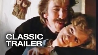Truly Madly Deeply Official Trailer #1 - Bill Paterson Movie (1990) HD