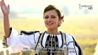 Muzica superba din Marginimea Sibiului