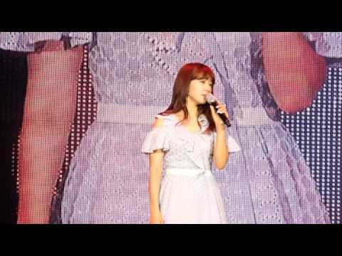 【4K�01 박신혜 (Park Shin Hye) - 팔베개 (Arm Pillow) in Flower of Angel in Taiwan