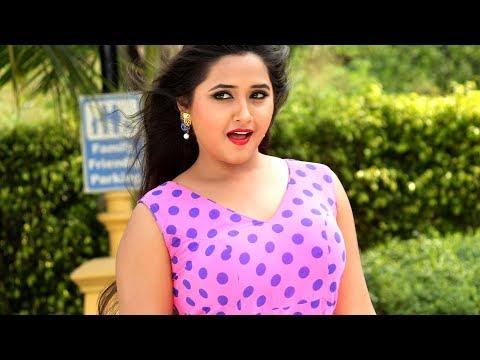 Best Of Kajal Raghwani | SUPERHIT SONGS 2018 | NON STOP