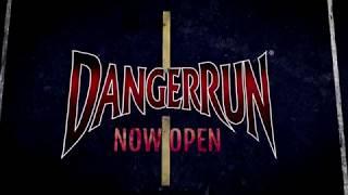 2017 Danger Run