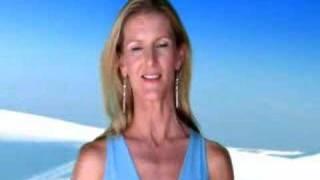 Shiva Rea: Fluid Power Vinyasa Yoga - trailer