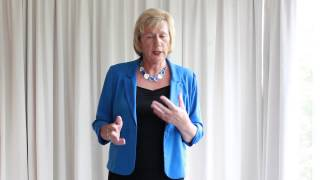 Sales Training Video #3 - Sales Tips and Techniques - How To Build Rapport On A Telephone Call