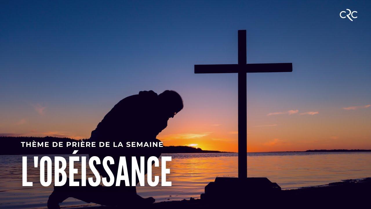 Culte de Gospel de Paris [15 novembre 2020]