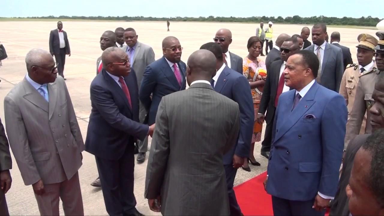 le-prsident-togolais-faure-gnassingbe-oyo