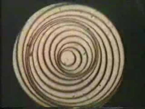 U B U W E B   Film   Video  Marcel Duchamp   Anemic Cinema 1926