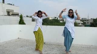 Laung Laachi | Mannat Noor | Ammy Virk | Neeru Bajwa | Easy Dance choreography | Wedding