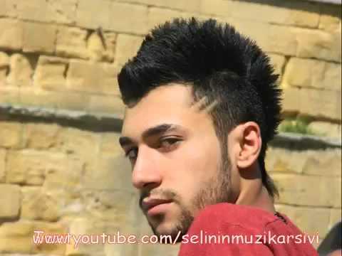 asi styla en çok sevilen şarkıları osman oyunda