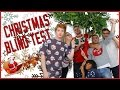 Download [BLIND TEST] LES MEILLEURES CHANSONS DE NOËL avec LE TATOU MP3 song and Music Video