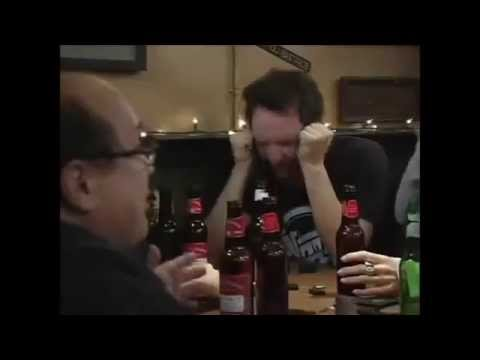 Charlie Day BEST Screaming COMPILATION