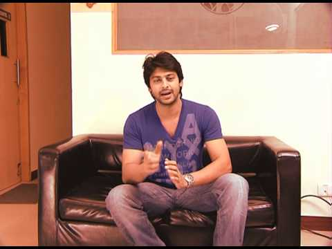 NEENGA NALLA IRUKKANUM PROMO BY ACTOR SRIKANTH.