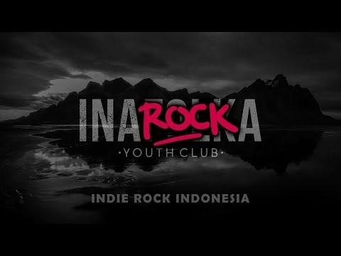 INAROCKA - Indie ROCK Indonesia Compilation #8