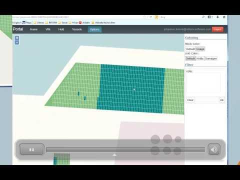 Automotive Logistics Webinars Next Generation Of Yard Management System