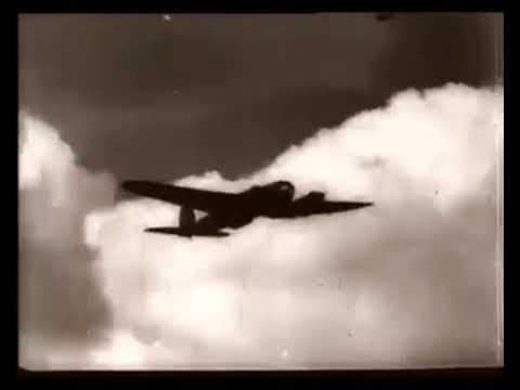 Легендарный летчик, участник Герой Советского Союза Амет-хан СултанIMG 4907